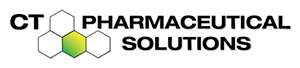 CT Pharmaceutical Solutions