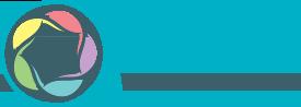 Southern CT Wellness & Healing Logo
